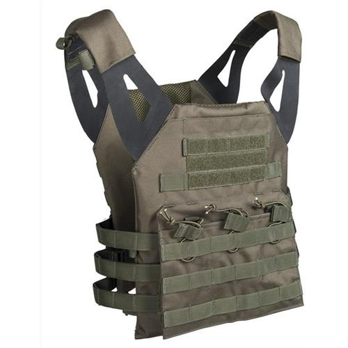 corpetto-tattico-pro-combat-verde-imbottito-con-molle-system