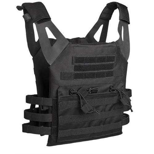 black-plate-carrier-vest-gen-ii