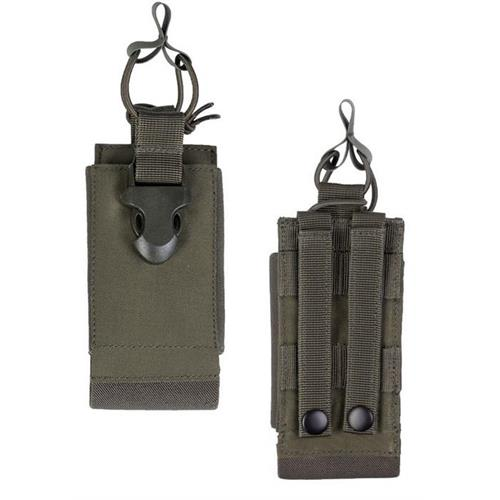tasca-verde-porta-radio-universale-per-cintura-corpetto