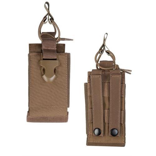 tasca-coyote-porta-radio-universale-per-cintura-corpetto