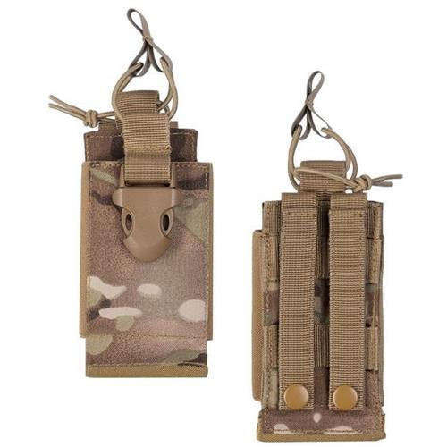 tasca-multicam-porta-radio-universale-per-cintura-corpetto