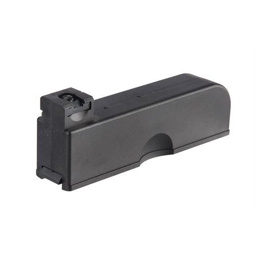 magazine-24bb-for-m24-ltr-sniper