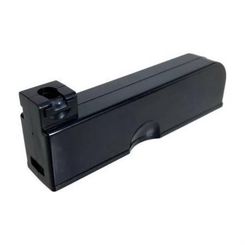 caricatore-da-25pz-per-sniper-sr40-tactical