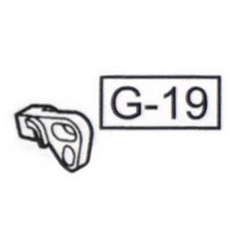 glock-series-g-19-sparepart