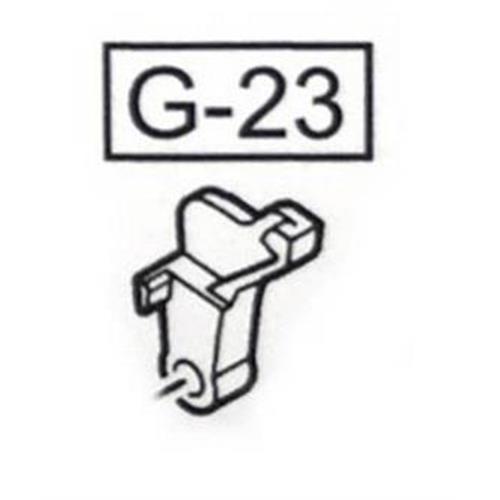 ricambio-g-23-serie-glock