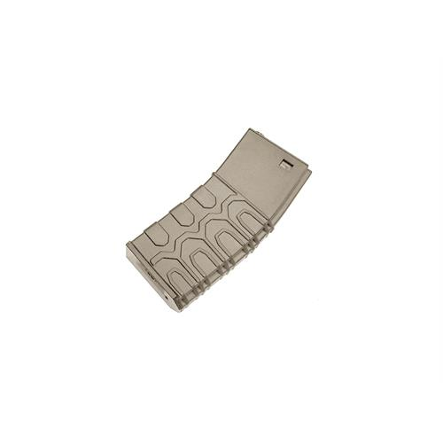magazine-300bb-t4-tactical-for-series-m16-m4