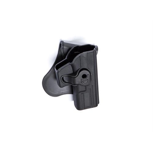 fondina-in-polimero-estrazione-rapida-per-glock