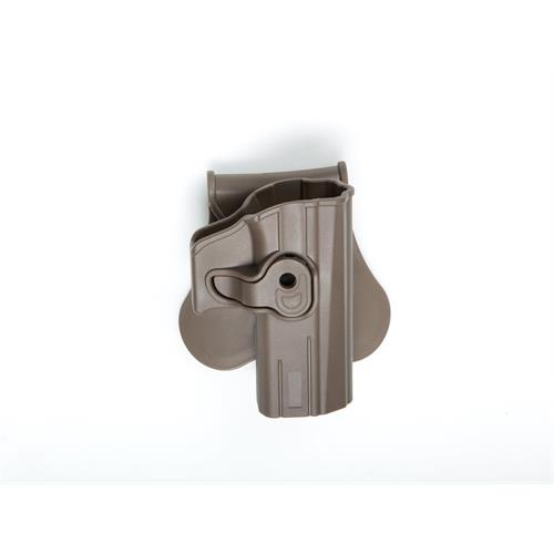holster-cz-p-07-and-cz-p-09-polymer-fde