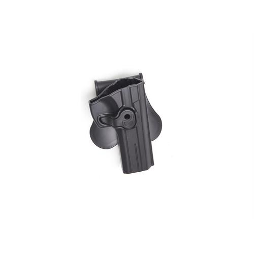 holster-sp-01-shadow-polymer-black