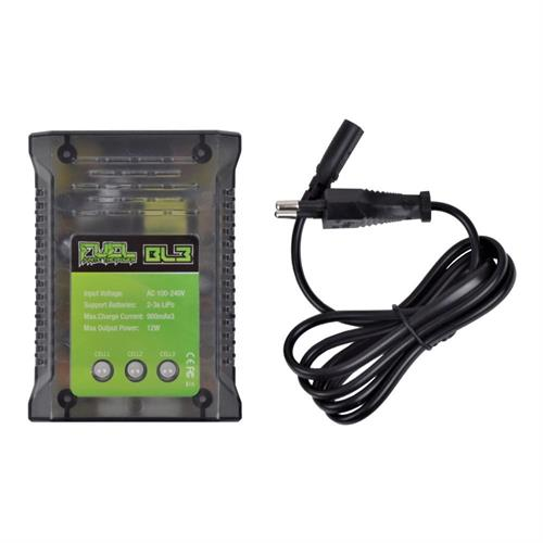 fuel-battery-charger-li-po
