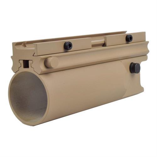 grenade-launcher-xm-203-tan