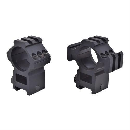 big-dragon-scope-mount-30mm-for-weaver-rails-black