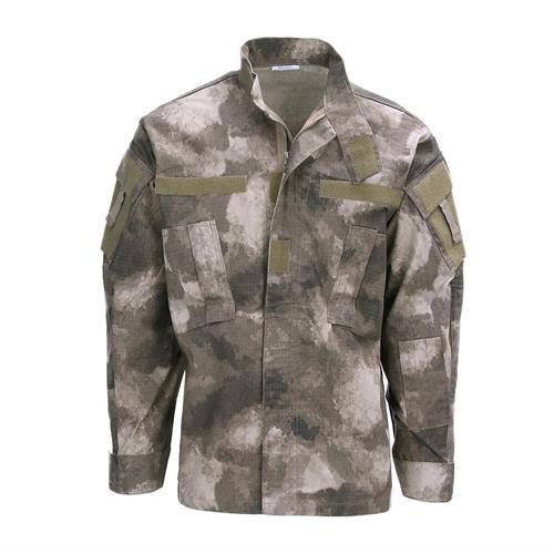 jacket-acu-style-icc-au