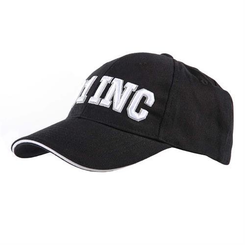 berretto-nero-101-inc-elasticizzato-con-visiera