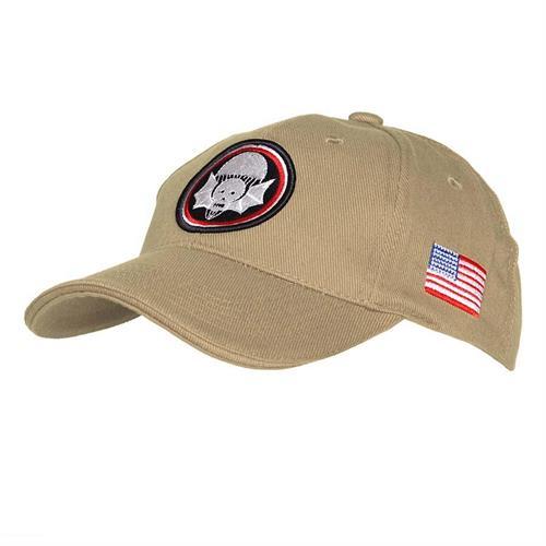 baseball-cap-502-pir-tan