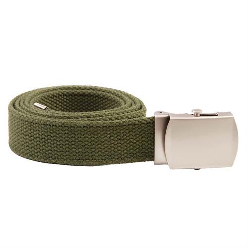 cintura-tattica-verde-con-fibbia-in-metallo