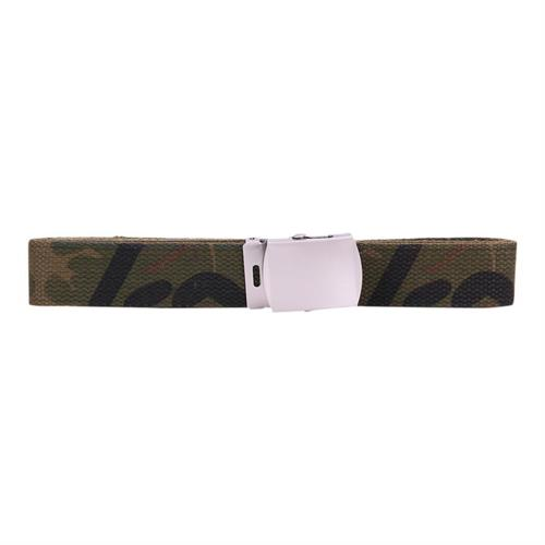 cintura-tattica-woodland-con-fibbia-in-metallo