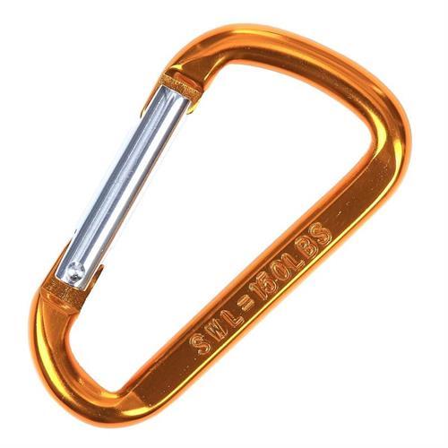 metal-carabiner