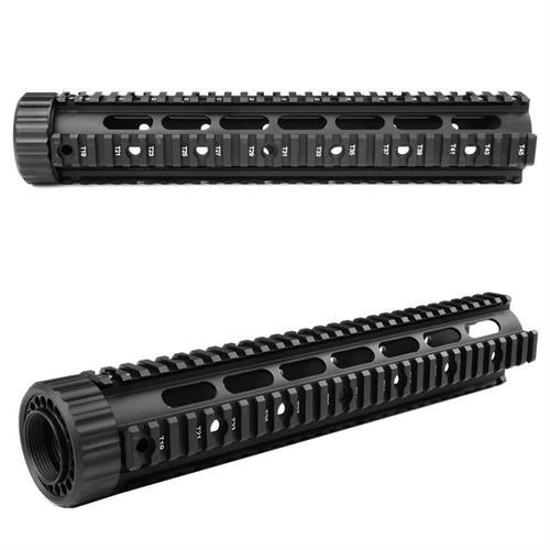 rail-system-tactical-full-metal-da-31cm