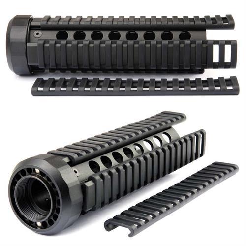 rail-system-tactical-full-metal-da-18cm