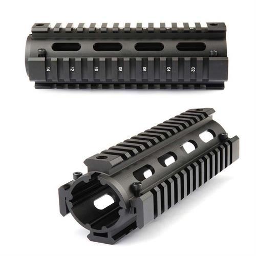 rail-system-tactical-full-metal-da-17cm