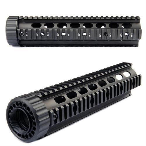 rail-system-tactical-full-metal-26cm
