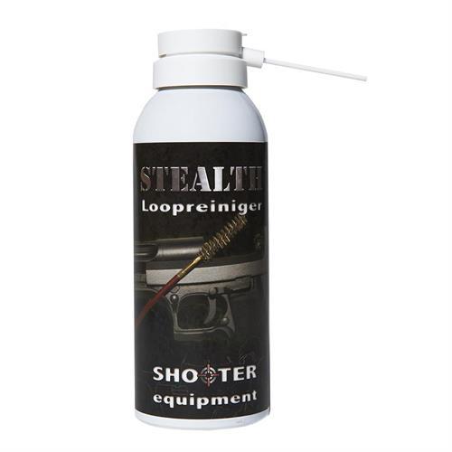 spray-detergente-pulizia-canne-armi