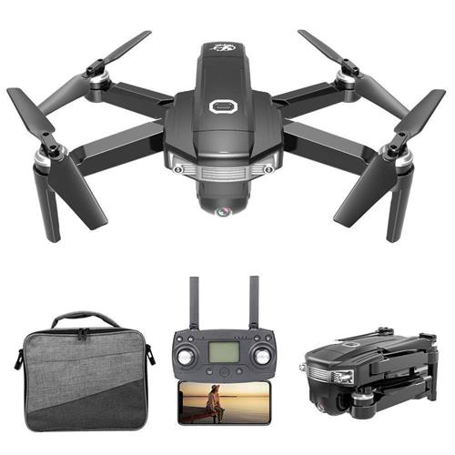 drone-gps-5g-wifi-fpv-4k-brushless-x8-black-con-borsa-esposto
