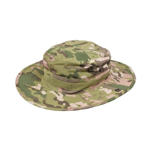 cappello-con-falda-multicam