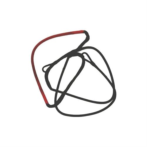 corda-centrale-per-balestra-compound-xb52