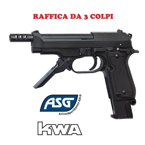 kwa-m93r-ii-gas-scarrellante-metal-singolo-raffica-3-colpi