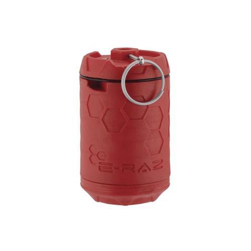 granata-impact-e-raz-100pz-red