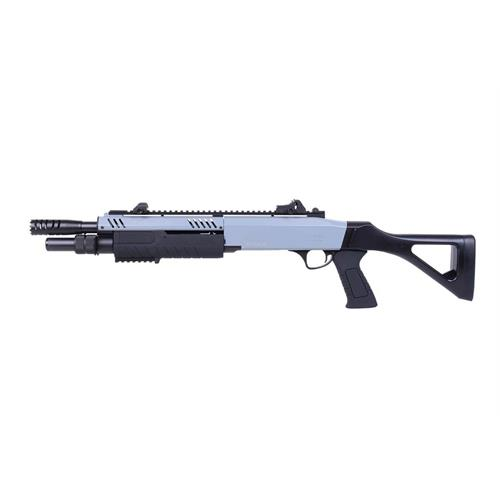 pump-gun-3-shots-fabarm-stf-12-11-compact-tan