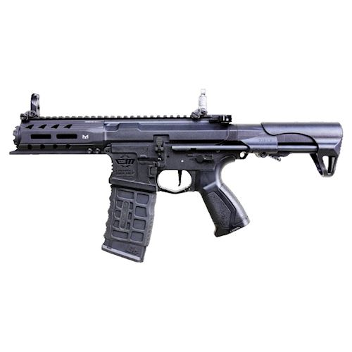 gc16-arp-556-v2s-con-raffica-programmabile