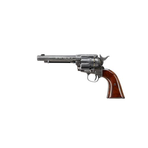 revolver-colt-single-action-army-45-co2-cal-4-5mm-pellet