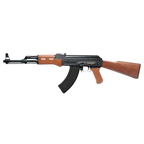 ak-47-l-iws-etu-raffica-programmabile