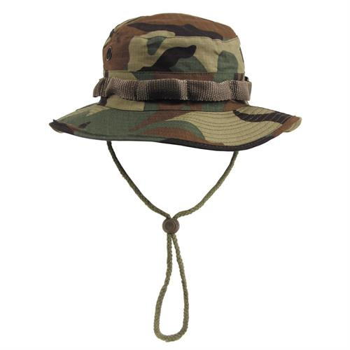 cappello-con-falda-in-cotone-woodland