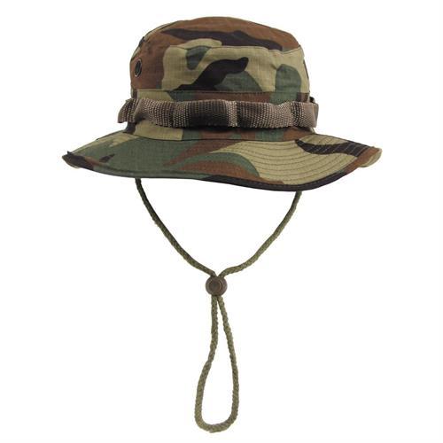 us-gi-bush-hat-chin-strap-gi-boonie-rip-stop-woodland