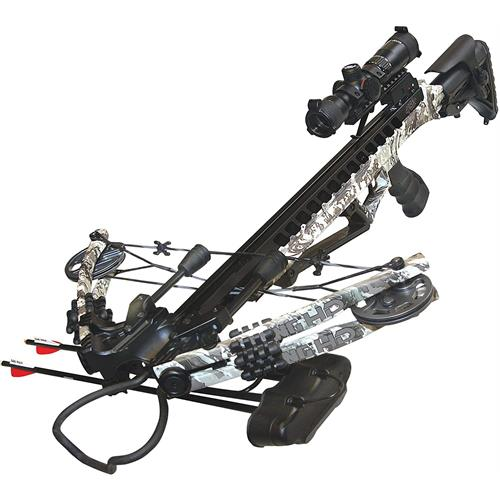 crossbow-fang-hd-camo-250-lbs-with-scope