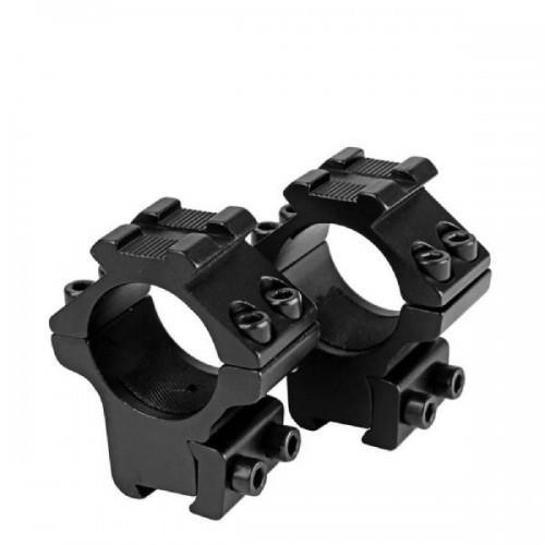 11mm-scope-mount-ring-with-rail