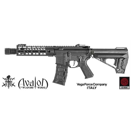 m4-avalon-saber-cqb-mod1-full-metal
