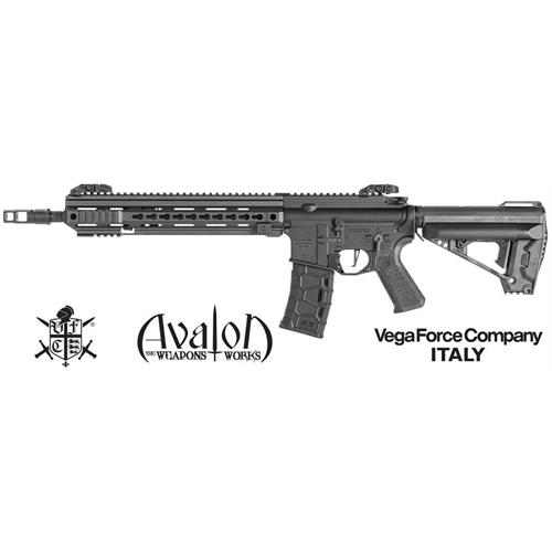 m4-avalon-calibur-tactical-carbine-special-edition