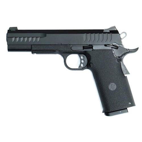 c45-hi-capa-kp-08-tactical-grip-blowback-full-metal-co2