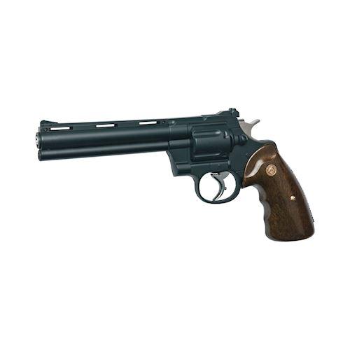 zastava-revolver-gnb-p-357-green-gas