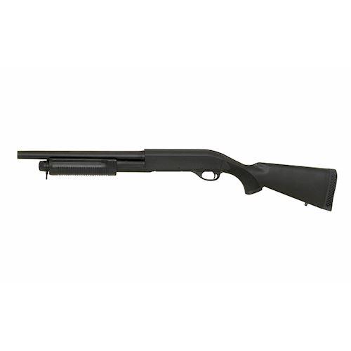 reel-spring-pump-shotgun-cm350l-3-shots