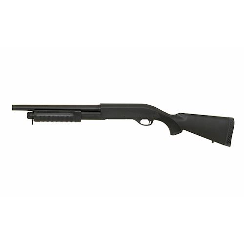 spring-pump-shotgun-cm350-3-shots