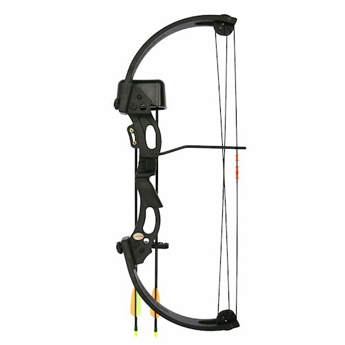 compound-bow-black-12-22-lbs-full-kit