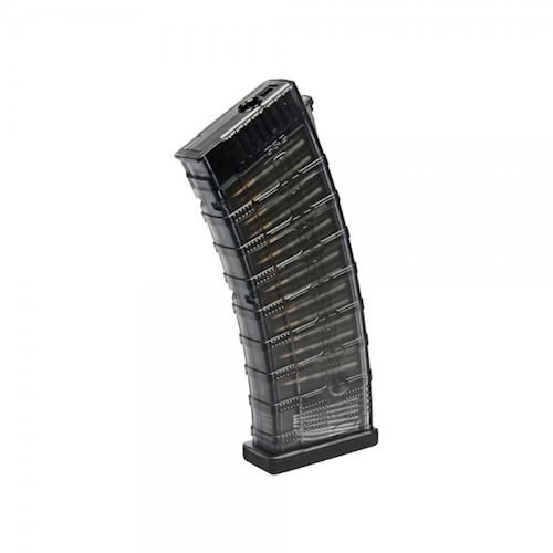 mid-cap-magazine-100bb-for-ak74