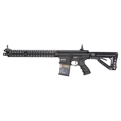 tr16-mbr-308sr-black-g2h-programmabile-e-mosfet-full-metal