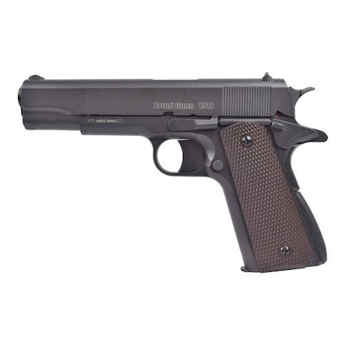 bruni-guns-co2-pistol-caliber-4-5mm-pellets-1911